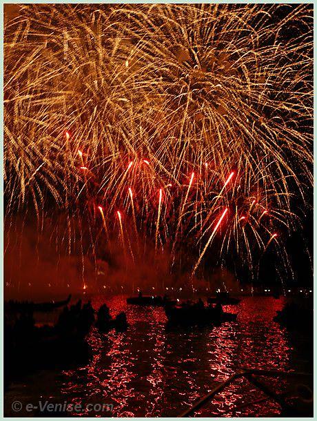 Dernier jour de l'année feu-artifice-fete-redentore-venise-61
