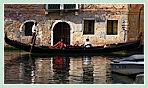 Blog Maite Ma Venise