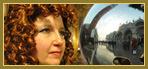Venise vue par Olia i Klod