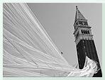 Photos de Venise par Pascal Riben