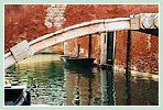 Blog de Danielle sur Venise VenetiaMicio