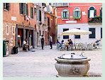 Venise par Alain Auzas