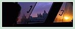 Blog Venise Vedi Vici