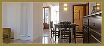 Location Appartement à Venise : San Giacomo Orio 3 à Santa Croce