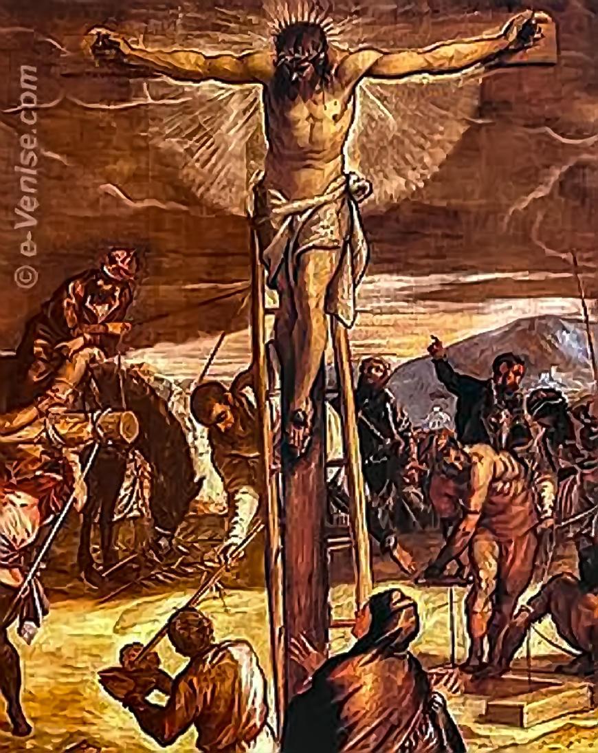 http://www.e-venise.com/pics/peinture/san_rocco_tintoret_crucifixion_2.jpg