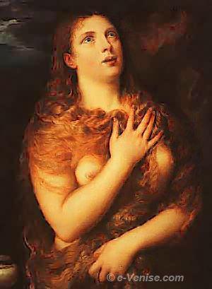 http://www.e-venise.com/pics/peinture/titien-marie-madeleine.jpg